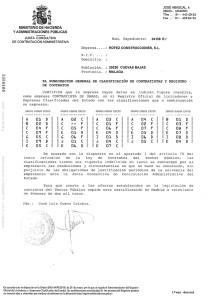 certificado-716x1024