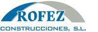 Construcciones Rofez
